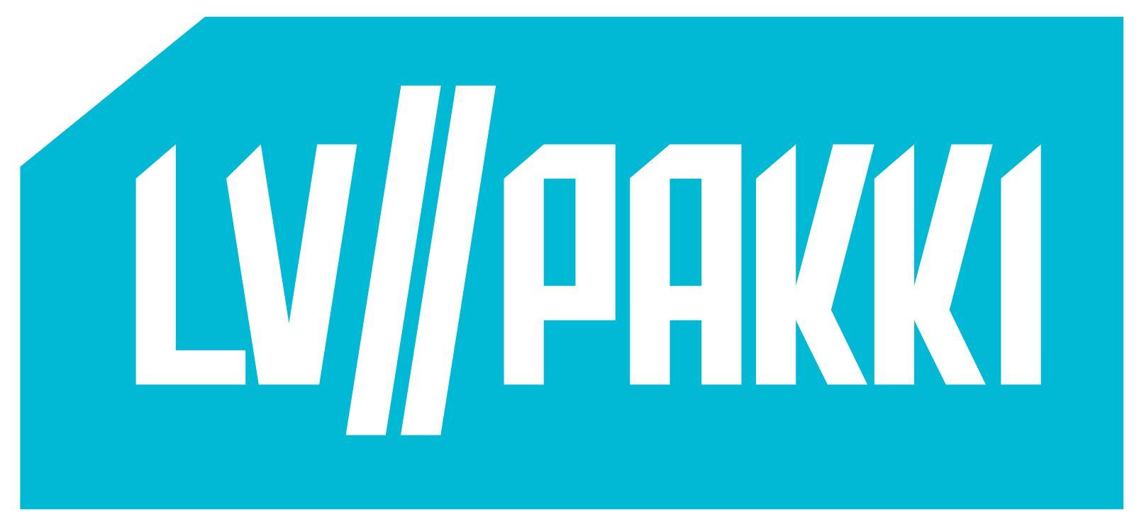 LVPakki